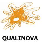 qualinova