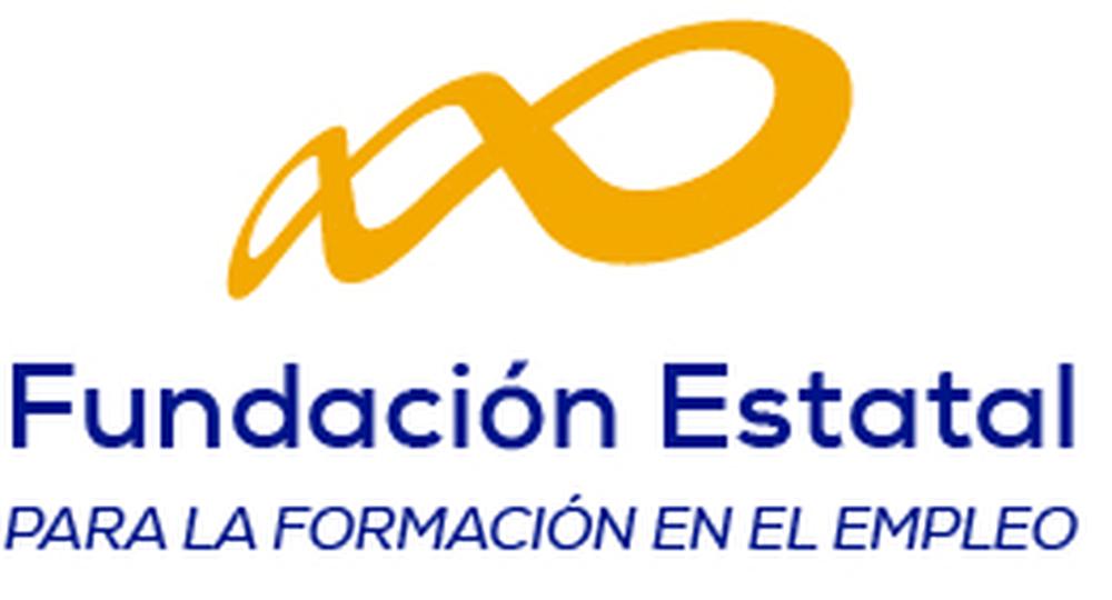 Logo Fundae - Auditar Calidad Consultores